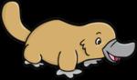 Platypus Avatar